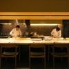 現代割烹Terra - メイン写真: