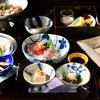 日本料理 芝桜 - メイン写真: