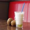 スパイスカリー&カフェ バズ - メイン写真: