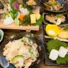 奄美大島料理 かめ - メイン写真: