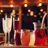 ワインの酒場 ディプント - メイン写真: