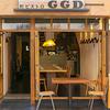 町ビストロ GGD - メイン写真: