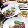 Bar Salu - 料理写真: