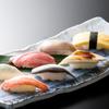 うおすみ - 料理写真: