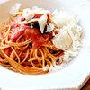 イタリア料理 ターヴォラ ドォーロ - メイン写真: