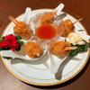 中国料理 九龍 - メイン写真: