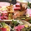 神戸牛 焼肉 利休 - メイン写真: