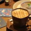 タイムピースカフェ - メイン写真: