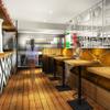俺のイタリアン&Bakery - 内観写真:店舗内イメージ写真1