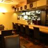 キッチン千代田 - メイン写真: