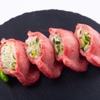焼肉 とんび - 料理写真: