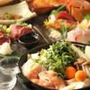 個室×名物鶏料理 とりせん - メイン写真: