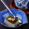 天ぷら わかやま - 料理写真:手造りデザート