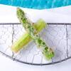 天ぷら わかやま - 料理写真:アスパラガス