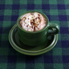 MARFA CAFE - ドリンク写真: