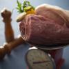 大衆肉居酒屋ブルーキッチン&ボトルズ - メイン写真: