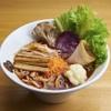 麺菜 Regamen - メイン写真: