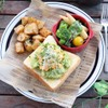 Kaila Cafe & Terrace Dining - メイン写真: