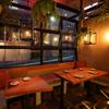 obanzai&bar アネモネ - メイン写真: