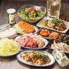 川崎肉流通センター - メイン写真: