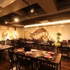 シュラスコレストラン FELIZ - メイン写真: