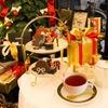 Mademoiselle Cafe - 料理写真:クリスマス限定メニュー❤︎