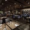 ブッフェアンドカフェ スロープサイドダイナー ザクロ - メイン写真: