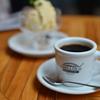 CHILLULU COFFEE and HOSTEL - メイン写真: