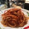 イタリアンバル UOKIN - メイン写真: