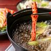 寿司を味わう 海鮮問屋 浜の玄太丸 - メイン写真: