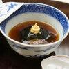 季節料理 なかしま - メイン写真: