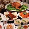上海スパイス - メイン写真: