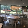 珈琲スタンド - 内観写真:カジュアルな雰囲気で、席は多数用意しております♪