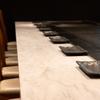 鉄板焼きダイニング CARMIA - メイン写真: