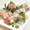 お魚sun - メイン写真: