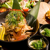 個室と肉バル 充 錦糸町 - メイン写真: