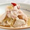 中国意境菜 白燕 - メイン写真: