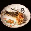 獣肉酒家 米とサーカス - 料理写真: