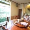 いけの飯店 - 内観写真:いろんなシーンに対応できる各種個室あります。