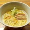 島野菜バーベキュー 炎空 - メイン写真: