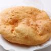 居酒屋インド料理店チャンドラマ - 料理写真:おすすめ!インドの伝統的な揚げパン