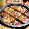 中国料理 味神館  - メイン写真: