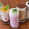 タカナシミルクレストラン - メイン写真: