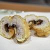 天ぷら 蕎楽亭 - メイン写真: