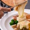 Cheese Dish Factory - メイン写真: