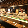 大和寿司 - メイン写真:
