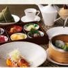 SILIN 火龍園 - 料理写真:2020お祝い御膳