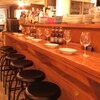 カフェ キッチン TDF - メイン写真: