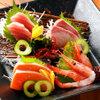 のれん寿司 - メイン写真: