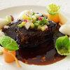 レストラン タテル ヨシノ 銀座 - メイン写真: